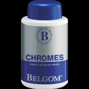 Belgom - Chromes - 250ml