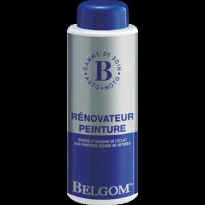Belgom - Rénovateur Peinture - 500ml