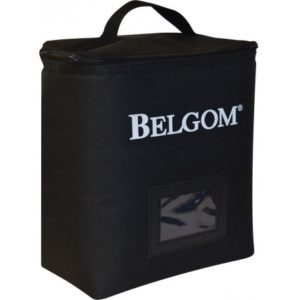 Belgom - Sacoche
