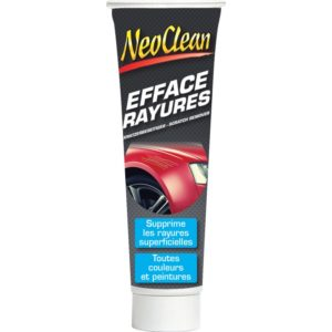 NEOCLEAN - Efface Rayures - 150g