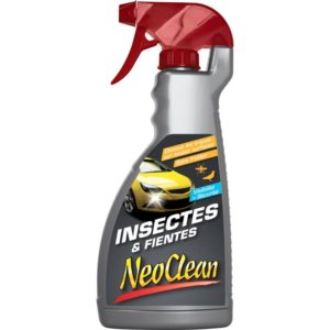 NEOCLEAN - Insectes - 500ml