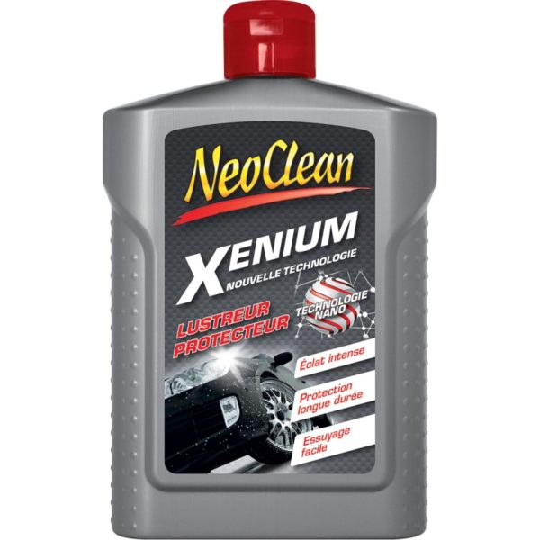NEOCLEAN - Lustreur Protection Xénium - 500ml