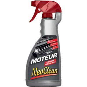 NEOCLEAN - Moteur - 500ml