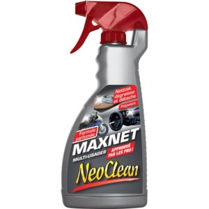 "NEOCLEAN - Multi-Usages ""MaxNet"" - 500ml"