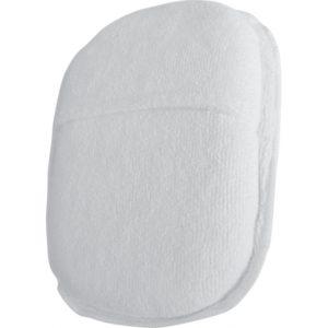 NEOCLEAN - Tampon à Poche Blanc