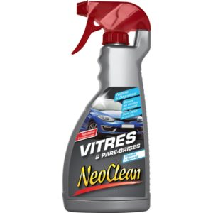 NEOCLEAN - Vitres & Pares Brises - 500ml